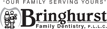 Bringhurst Family Dentistry - Pocatello