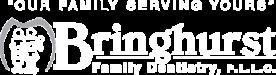 Bringhurst Family Dentistry Logo